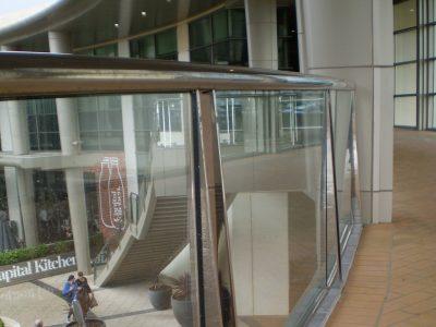 lmp-handrails-01