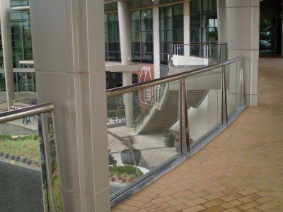 lmp-handrails-02