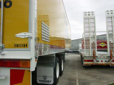 lmp-truck-01