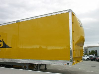 lmp-truck-02