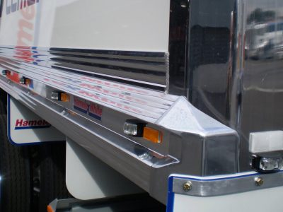lmp-truck-03