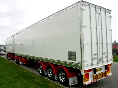 lmp-truck-05