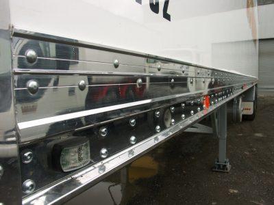 lmp-truck-06
