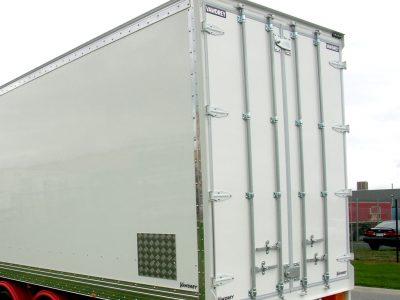 lmp-truck-09