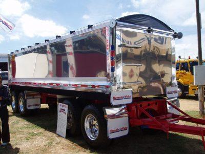 lmp-truck-11
