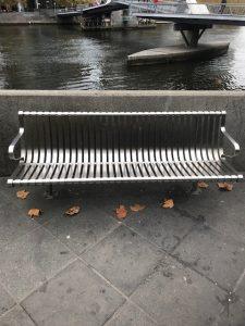 street-furniture-01