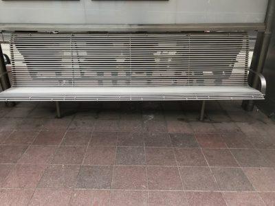 street-furniture-02
