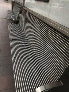 street-furniture-03